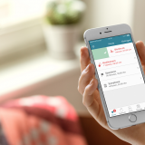 MyTherapy App - Health App