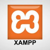 Change Xampp Server Ports