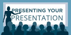 Ideas for Presentation