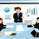 Tips for winning presentation